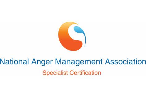 National Anger Management Association - National Anger Management ...